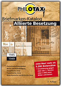 Cover_Alliiert_E-Shop