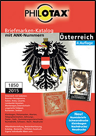 Cover_Shop_oesterreich