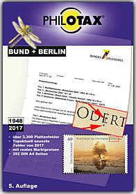 Cover_Buch_280